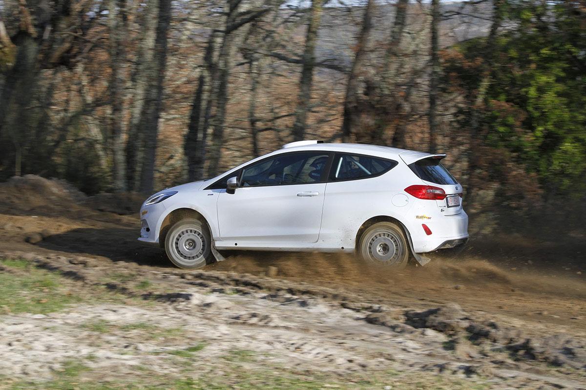 FIA European Rally Championship: Temporada 2020 - Página 2 Javierpardo-fiestar2t-2