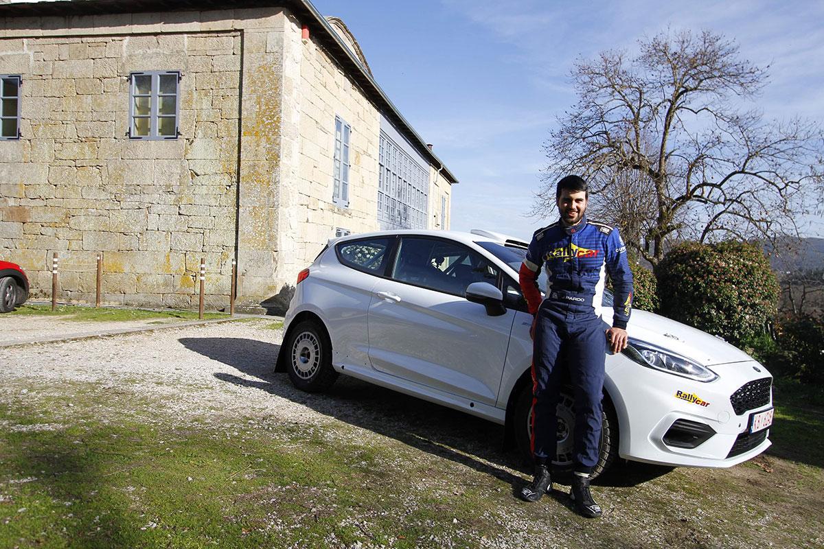FIA European Rally Championship: Temporada 2020 - Página 2 Javierpardo-fiestar2t